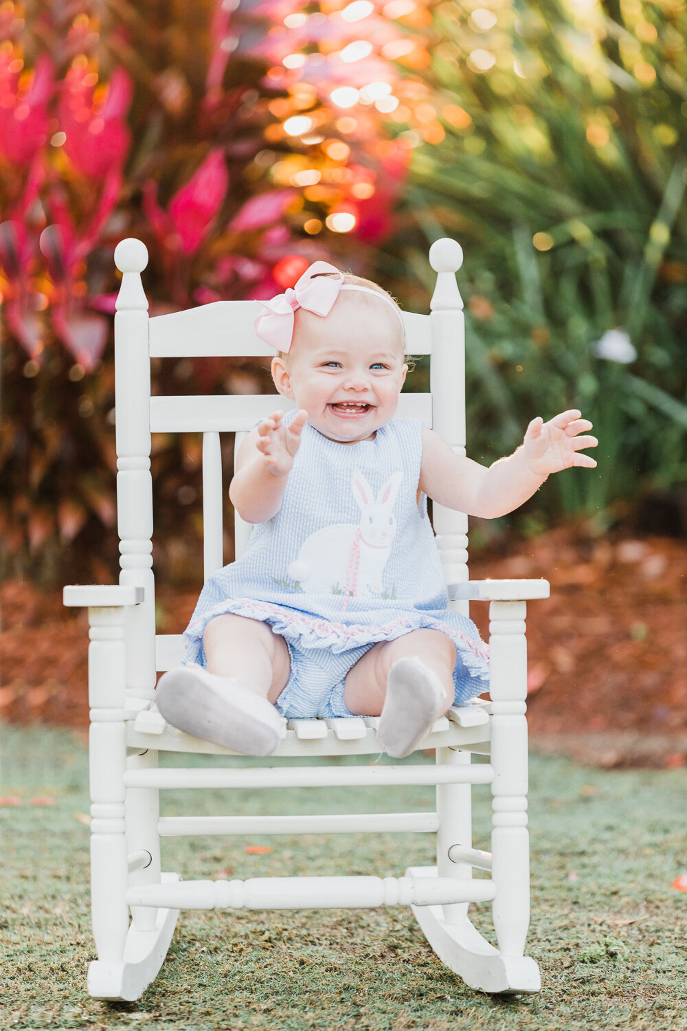 one of the best family photoshoot locations is jacksonville golf and country club