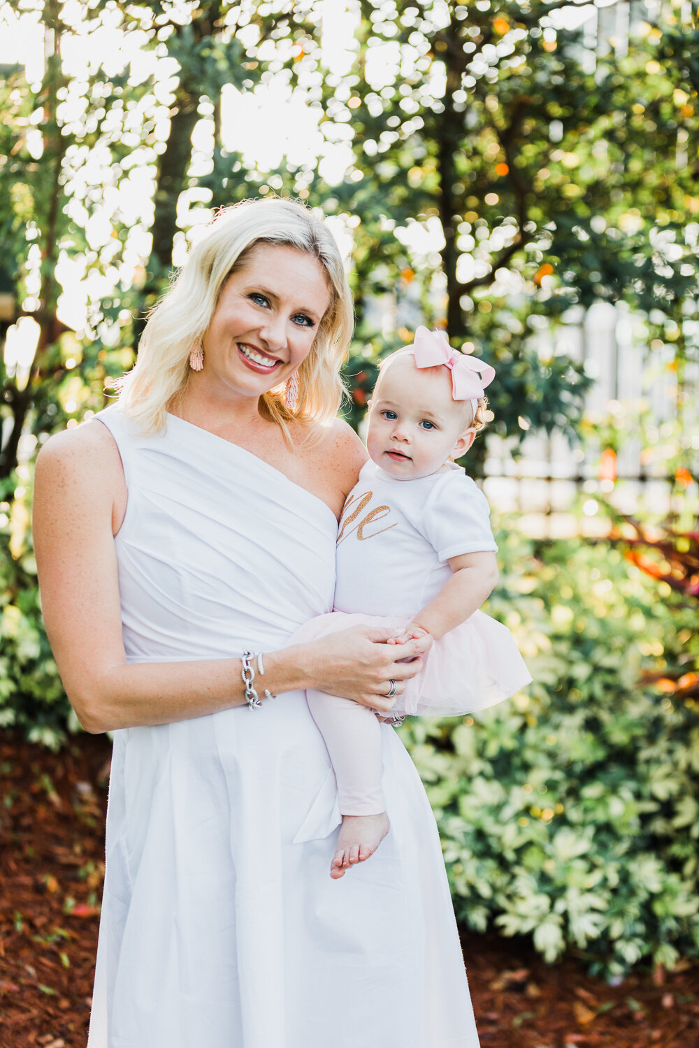 mommy and me pictures in jacksonville golf and country club