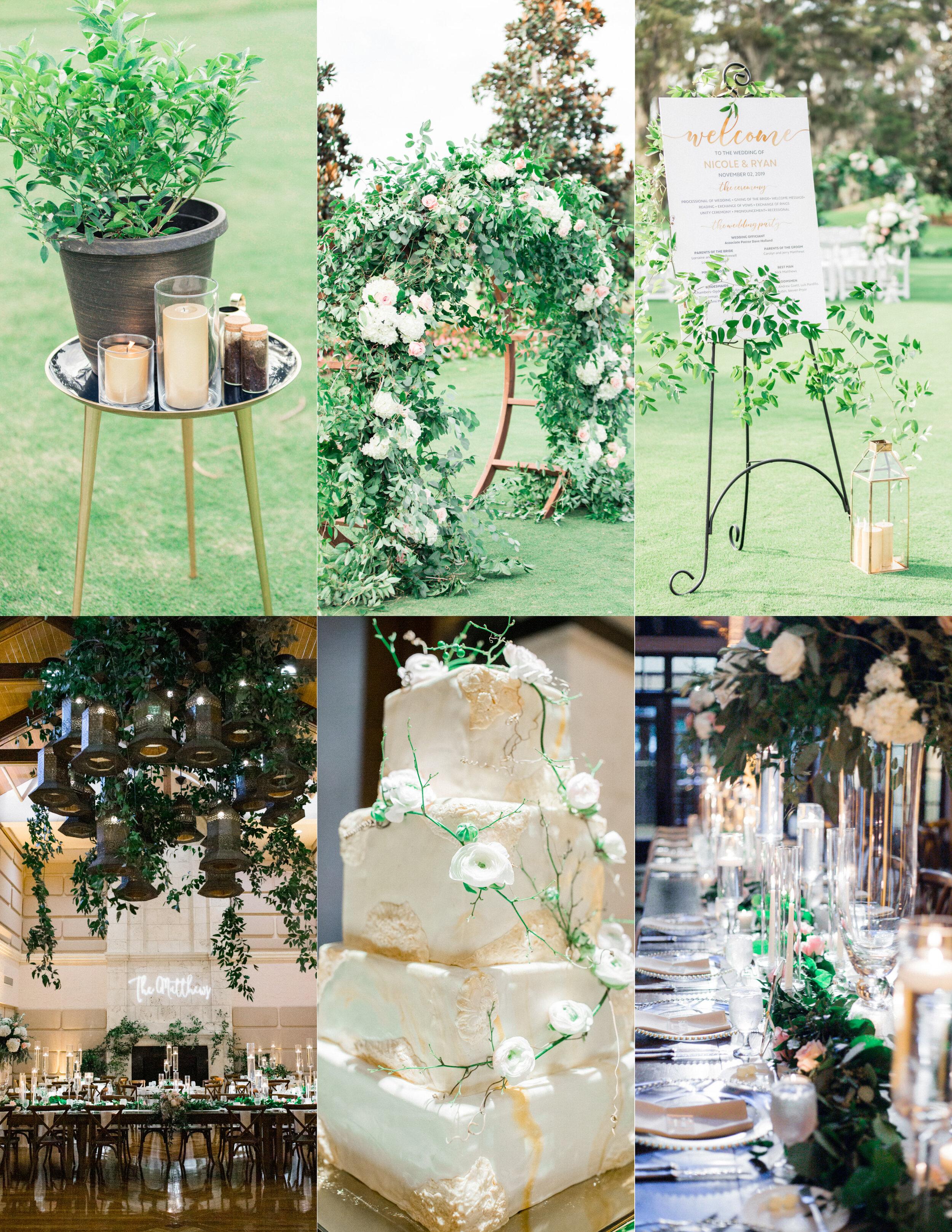 Isleworth Golf and Country Club  wedding details 3.jpg