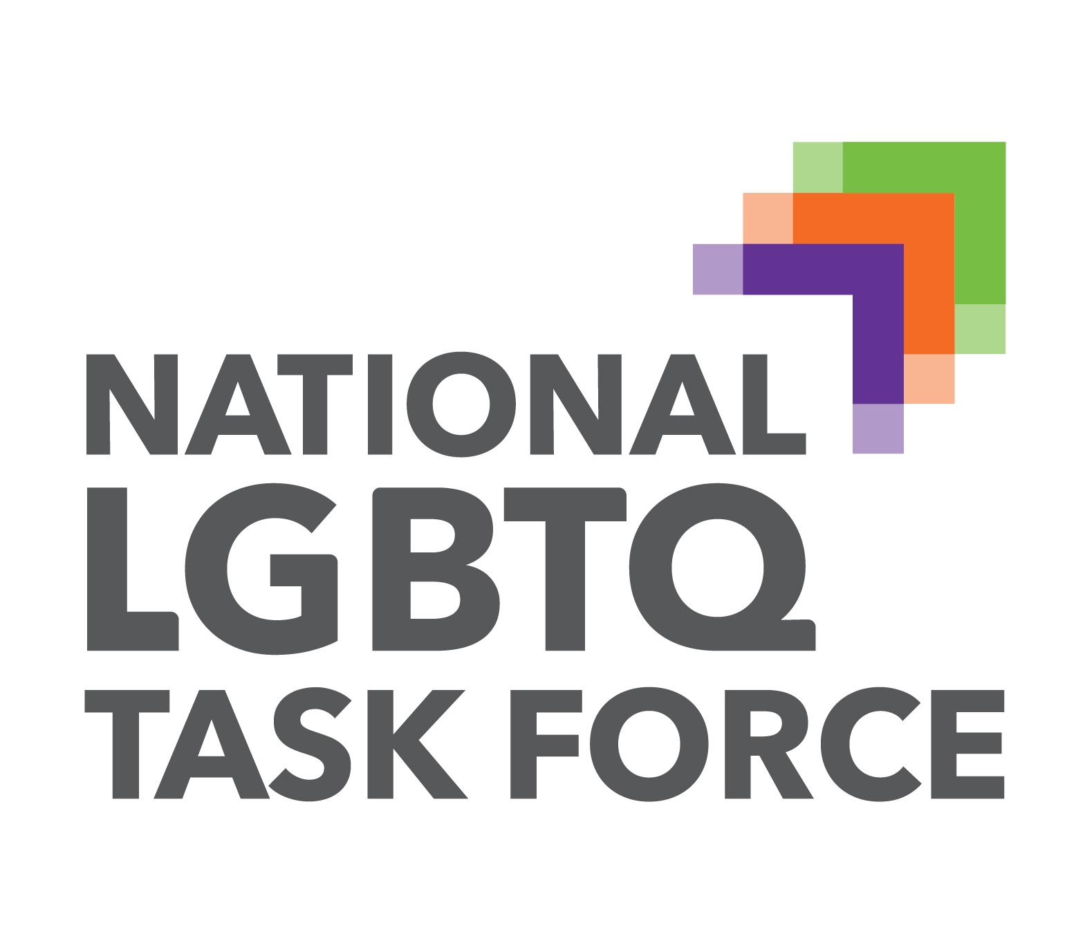 National-LGBTQ-Task-Force.jpg