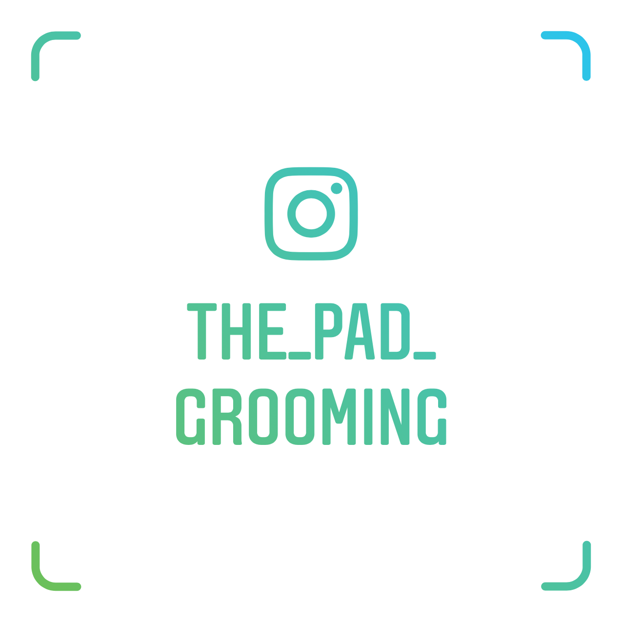 the_pad_grooming_nametag-2.png