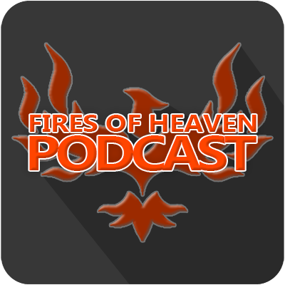 FoHPodcast Logo v1.1 SMALL.png