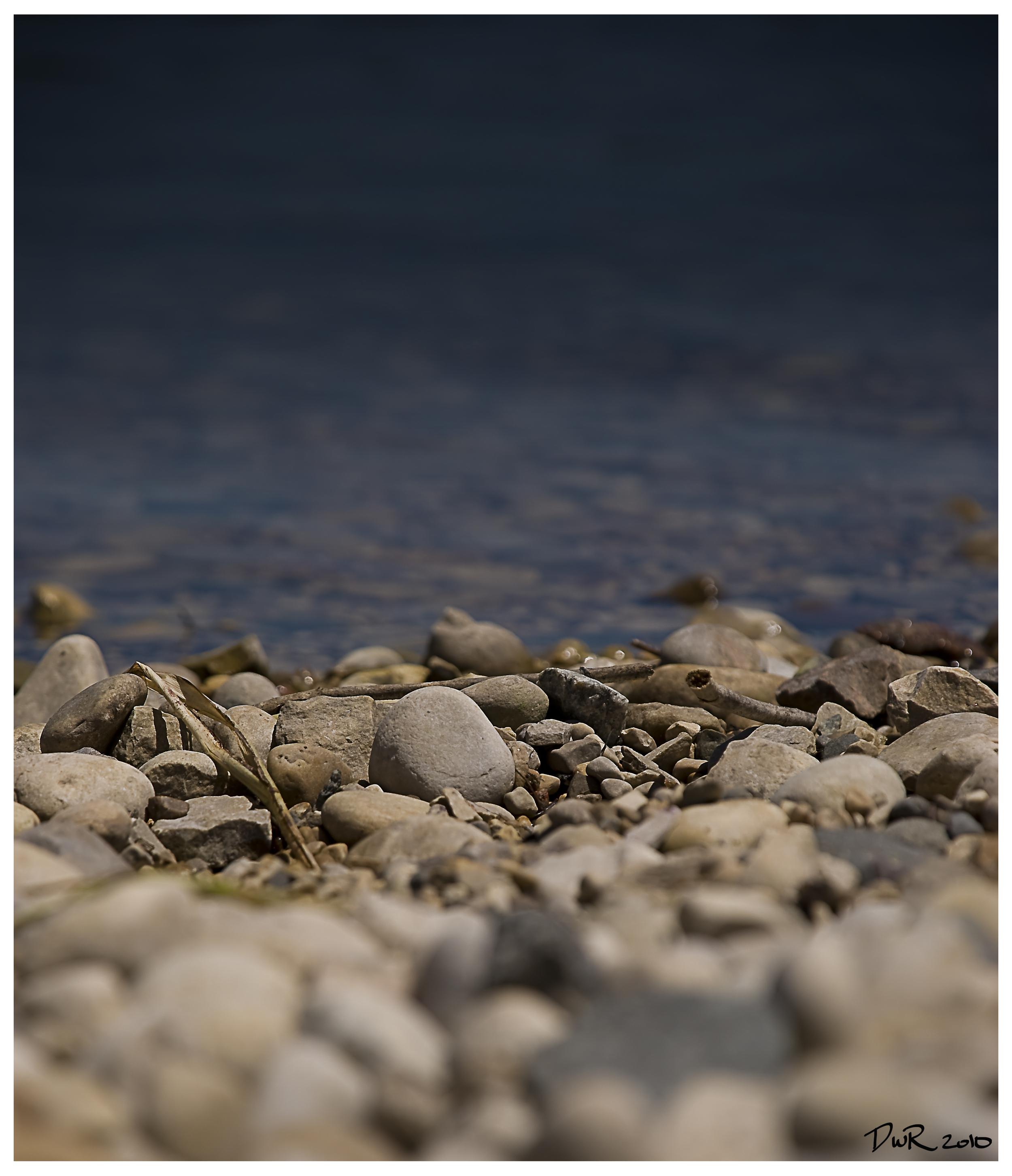 Ottawa Rocks.jpg