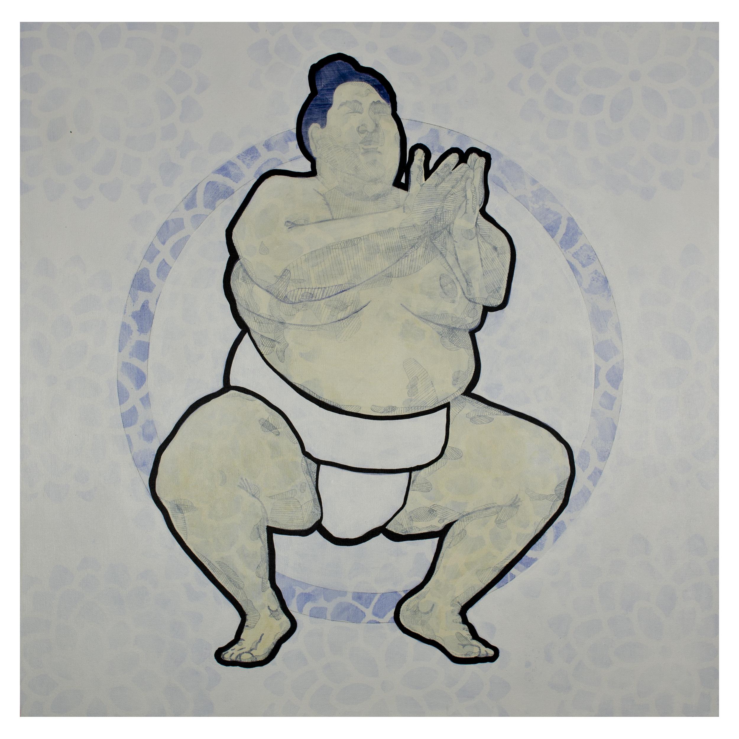 sumo i
