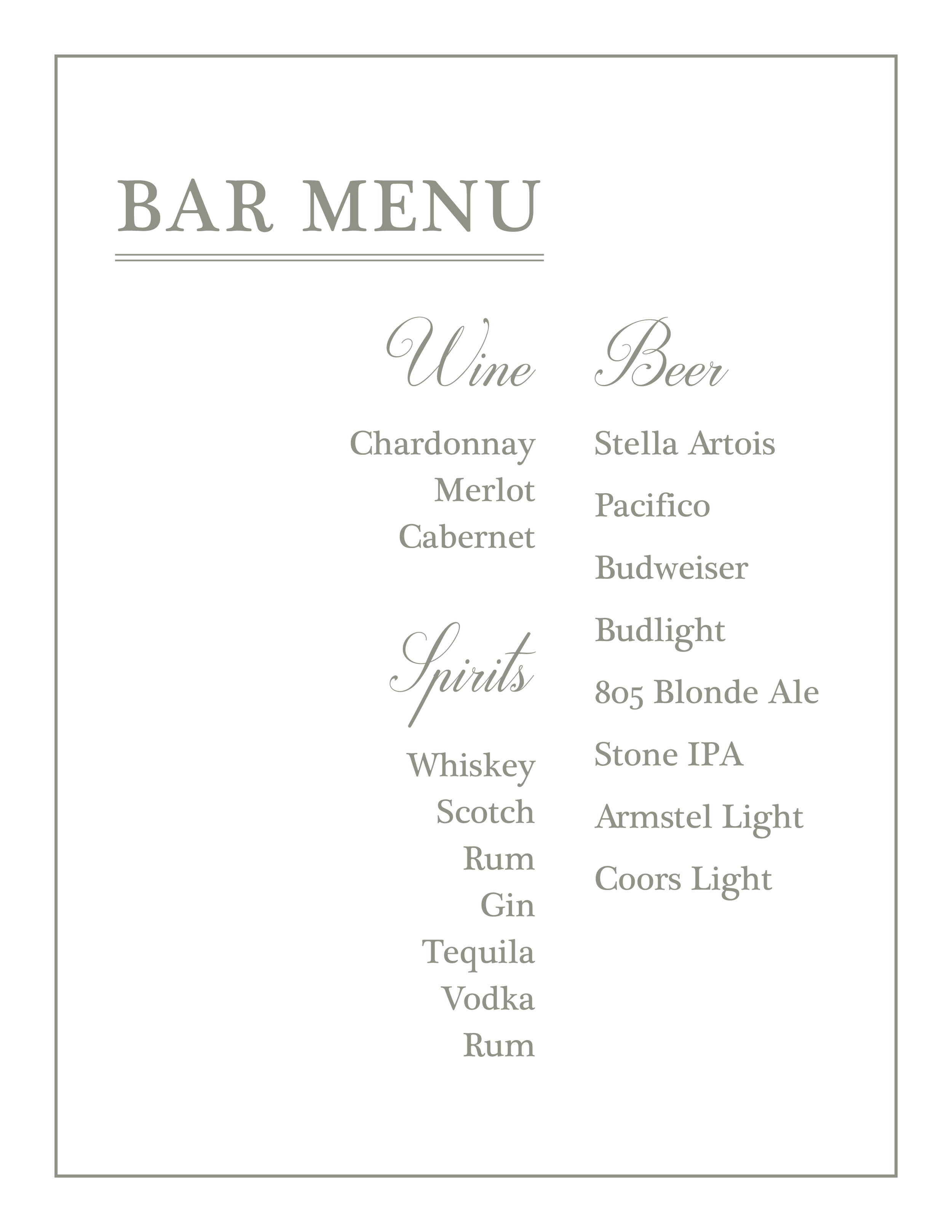bar menu.png