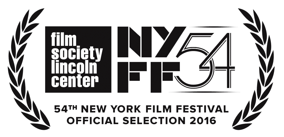 NYFF54 laurels black.png