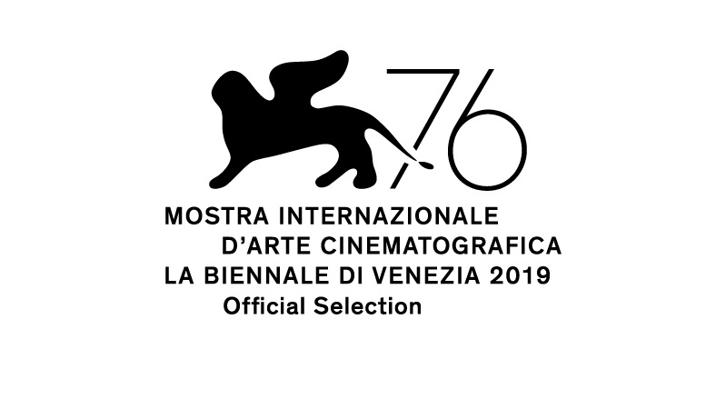 Loveseat will make its groundbreaking World Premiere at the 76th Venice International Film Festival.