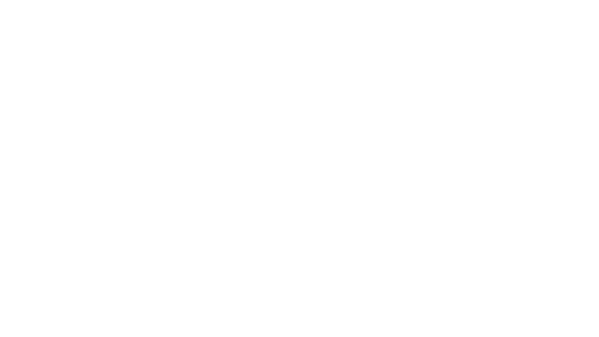 logo-76MIAC-WHITE_ENG-SelezioneUfficiale.png