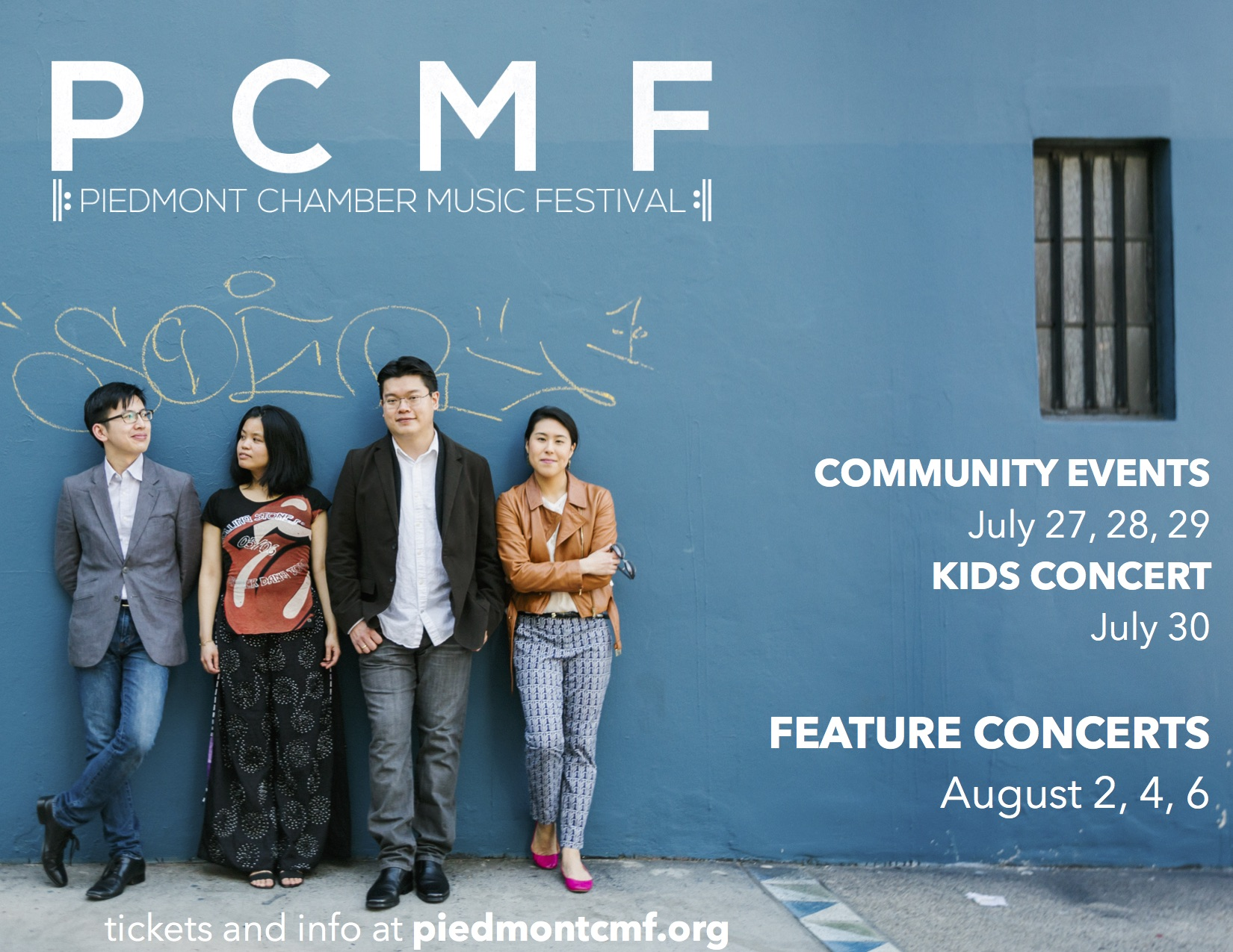 PCMF 2017 poster 1.jpg