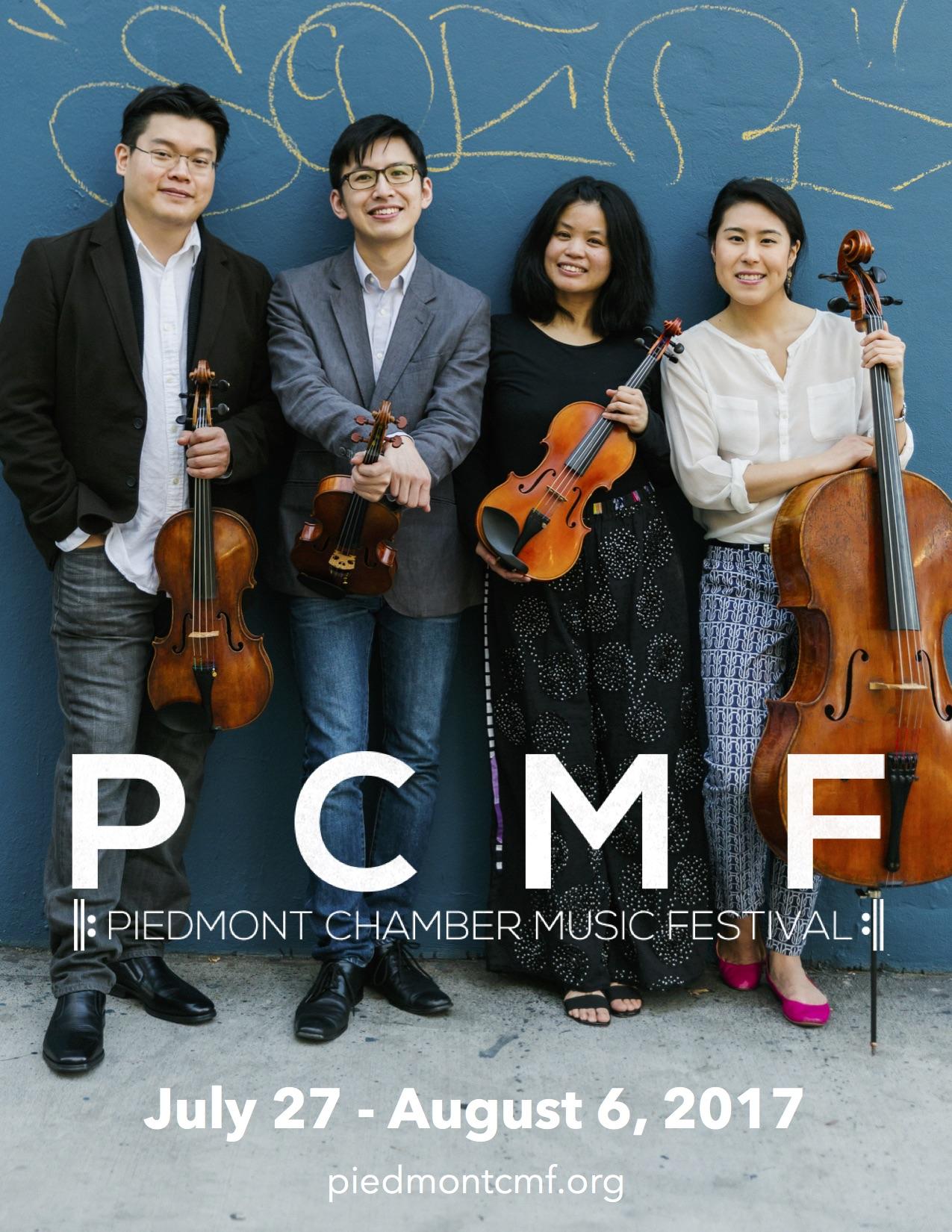 PCMF 2017 poster 2.jpg