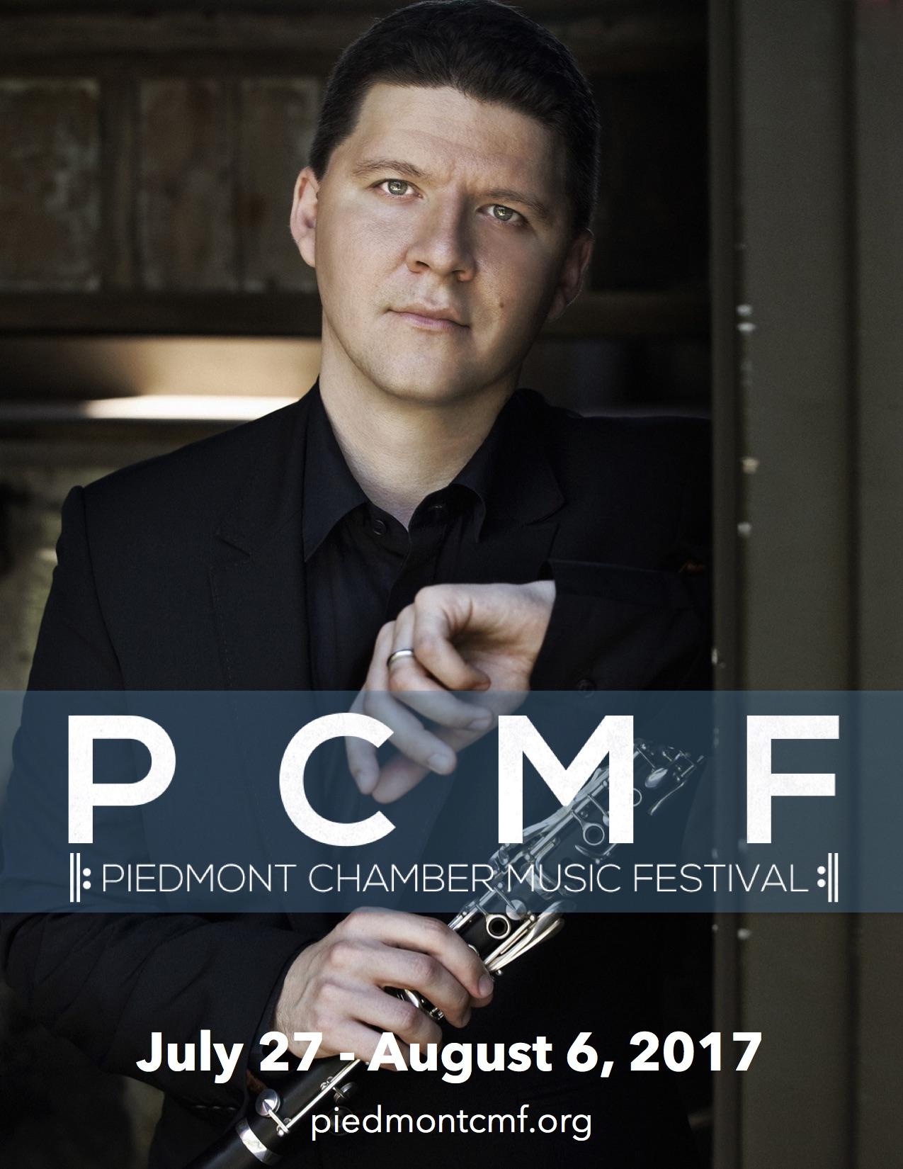 PCMF 2017 poster 3.jpg