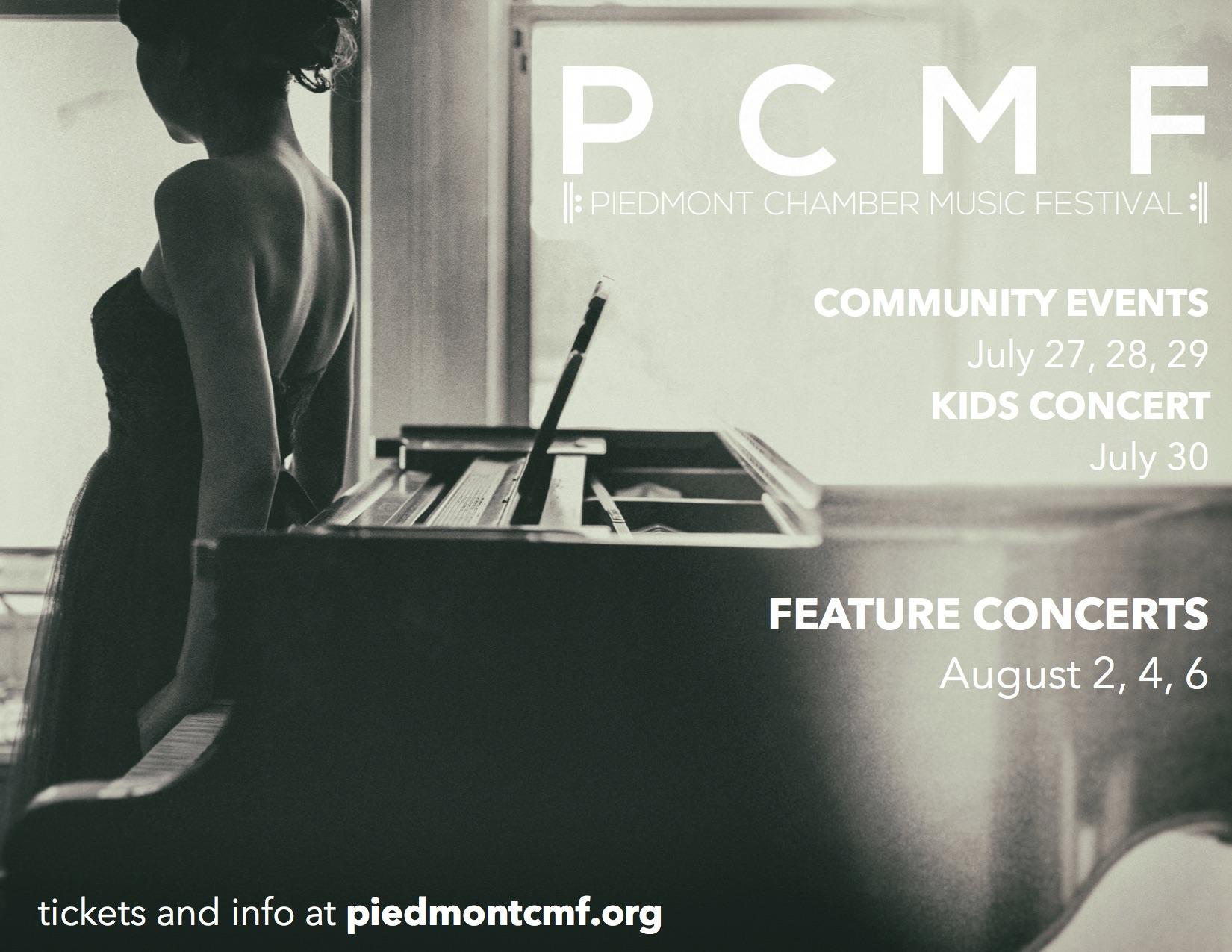 PCMF 2017 poster 6.jpg