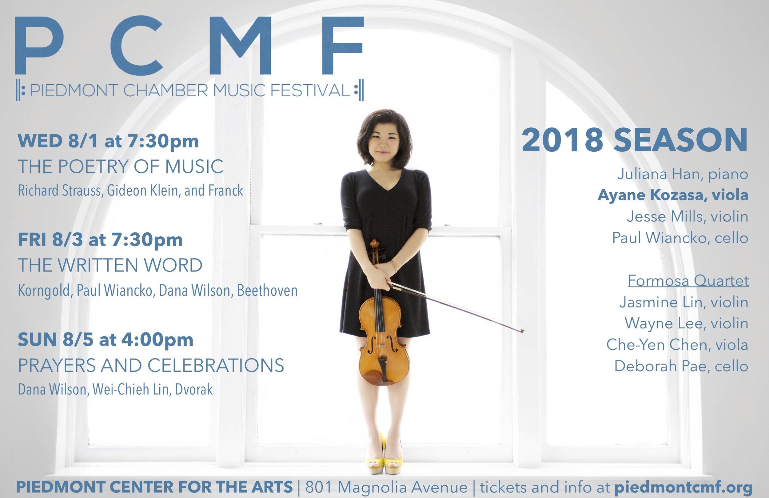 PCMF18 poster 1 (11x17).jpg