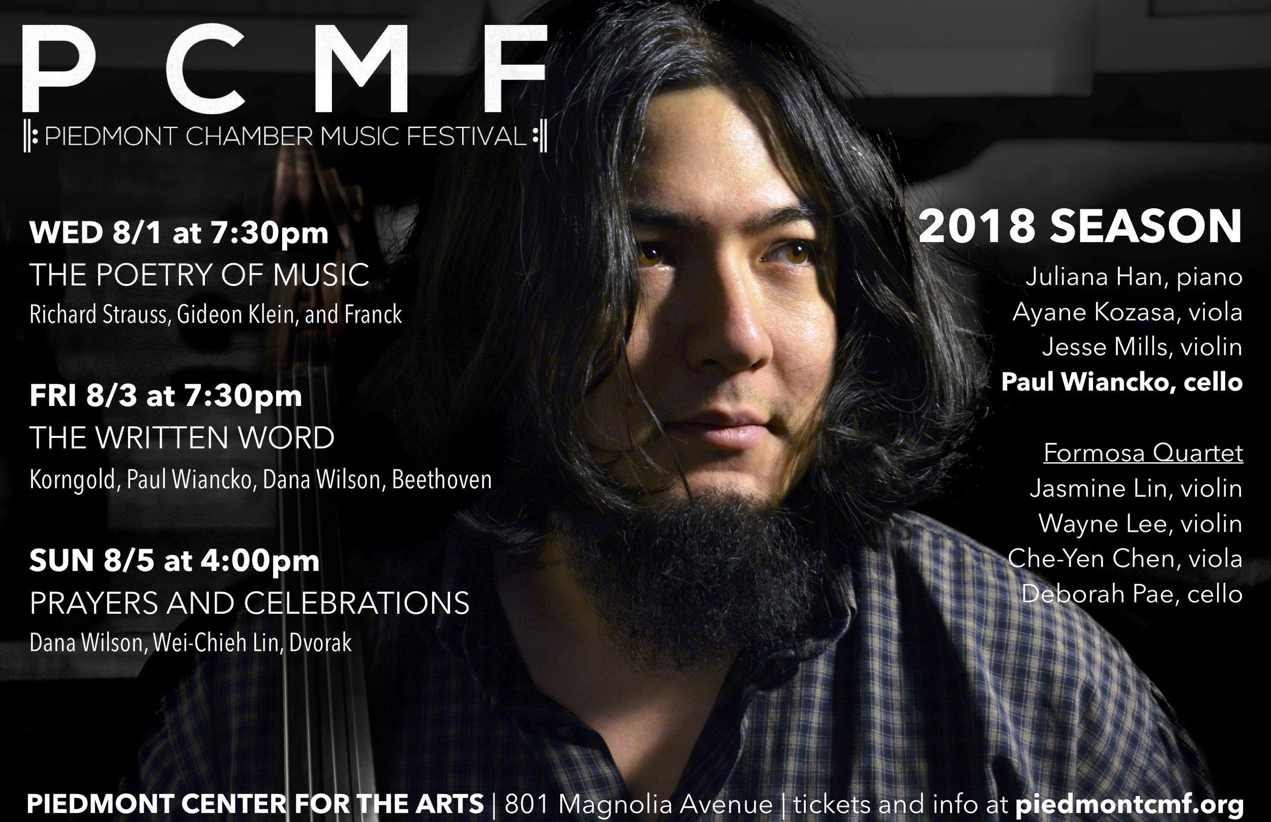 PCMF18 poster 4 (11x17).jpg