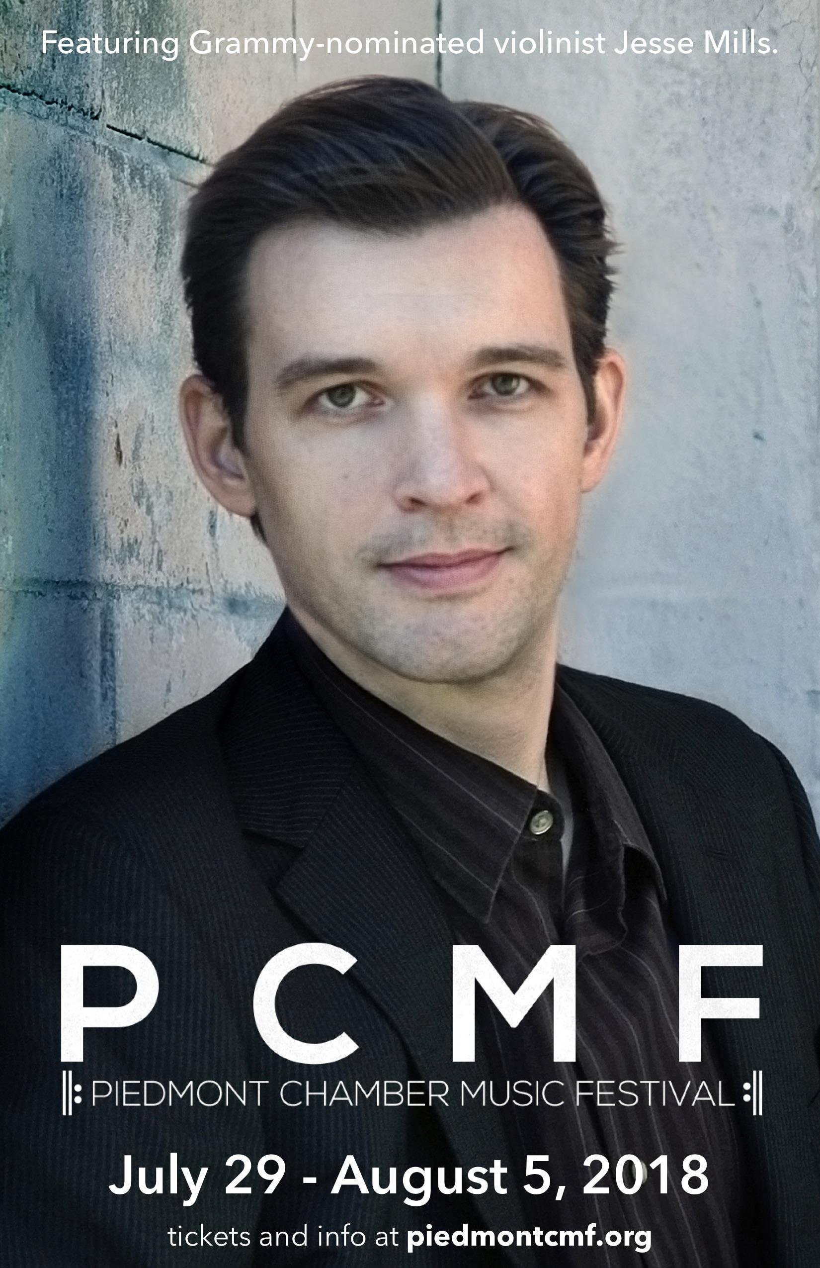 PCMF18 poster 5 (11x17).jpg