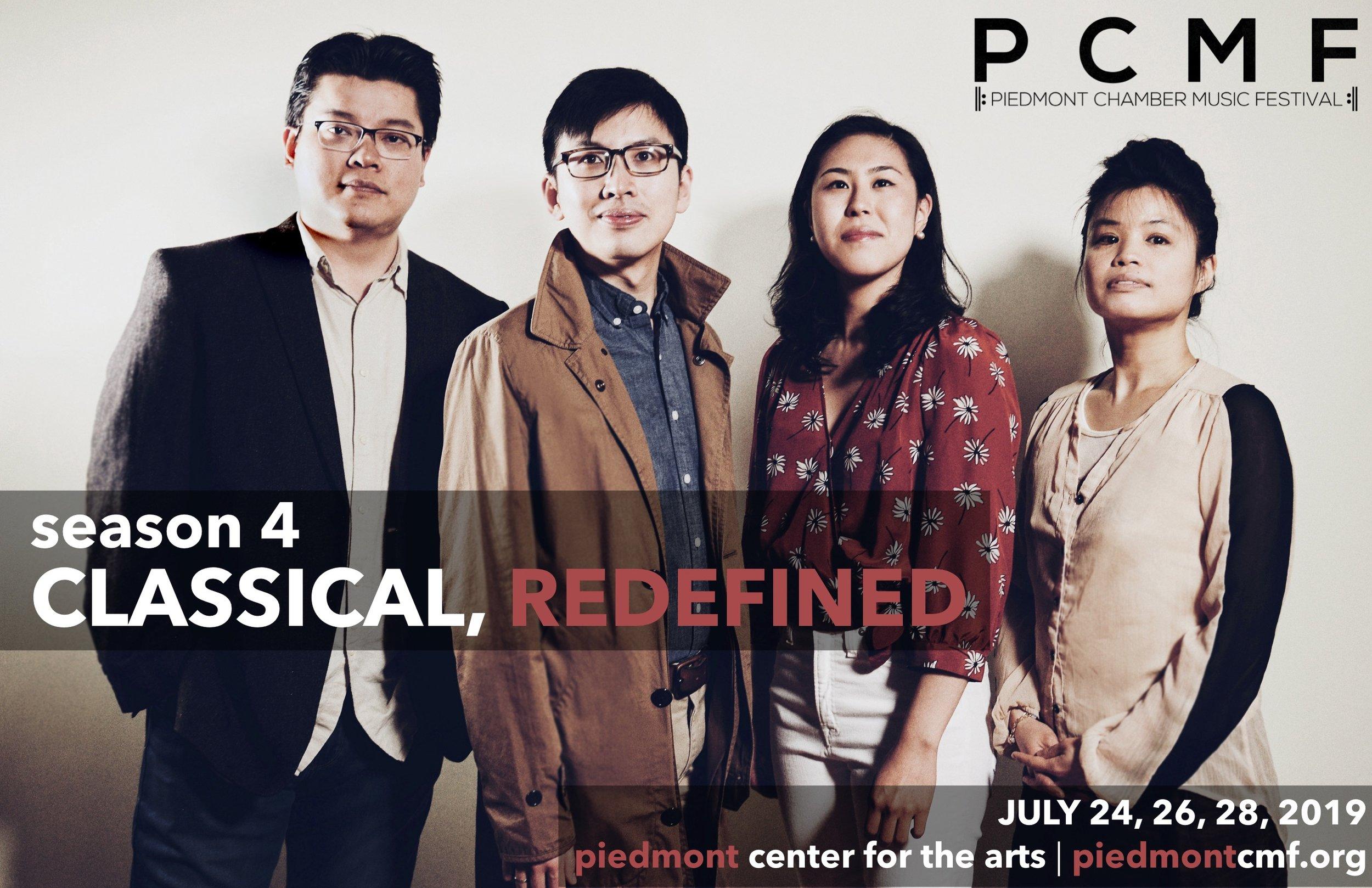 PCMF19 poster 1 (11x17).jpg