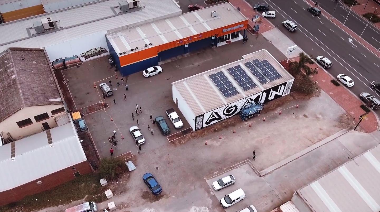 Georgia Hill Wonderwalls Port Adelaide Drone.jpg