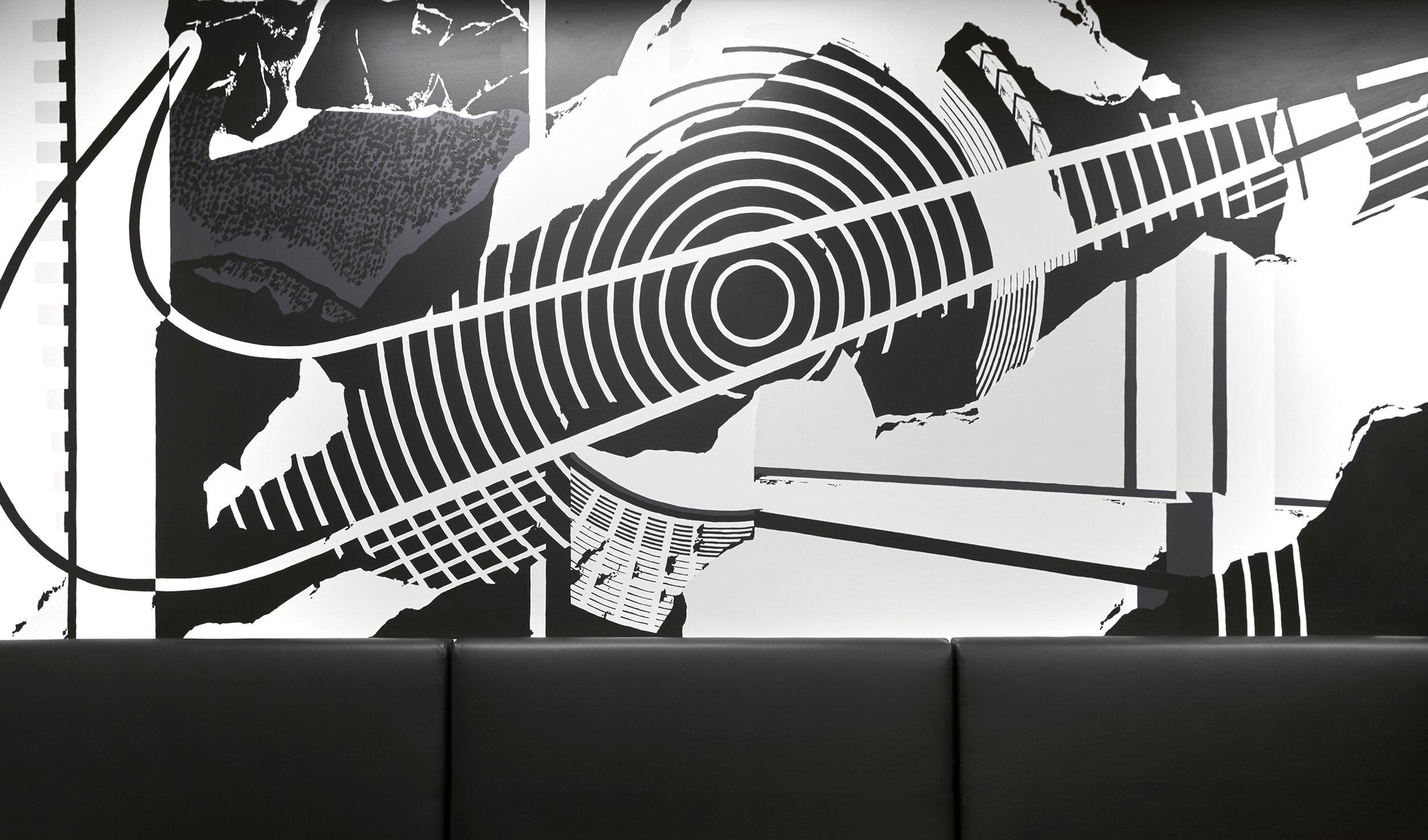 Georgia Hill Nike Melbourne.jpg