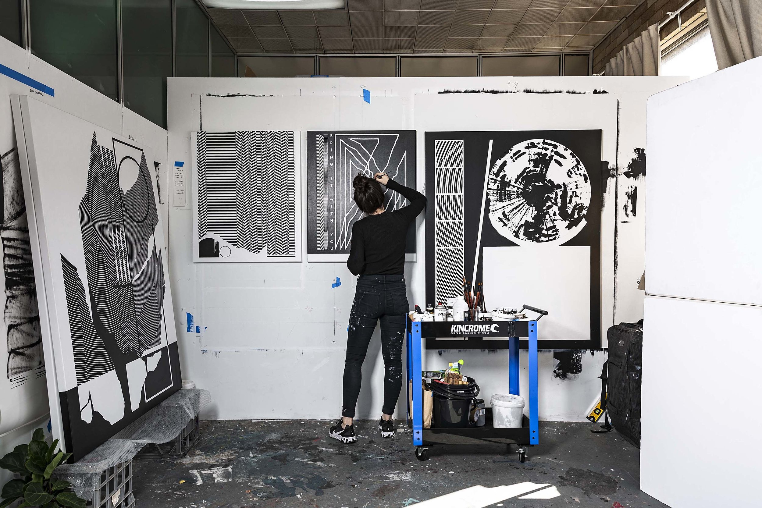 Georgia Hill Backwoods Studio Process Teresa Tan Web 3.jpg