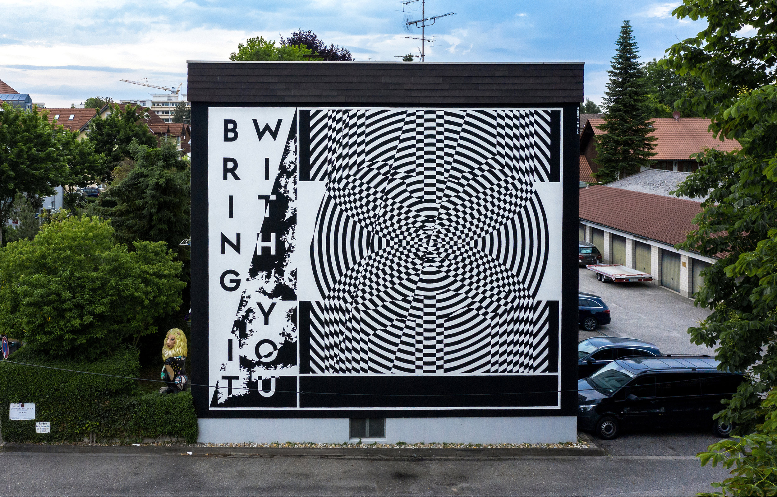 Bring It With You Georgia Hill Fabian Kiein Final Mural Artding Germany 1.jpg