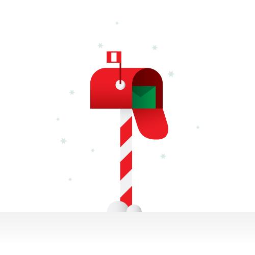 - Joyeux Noël