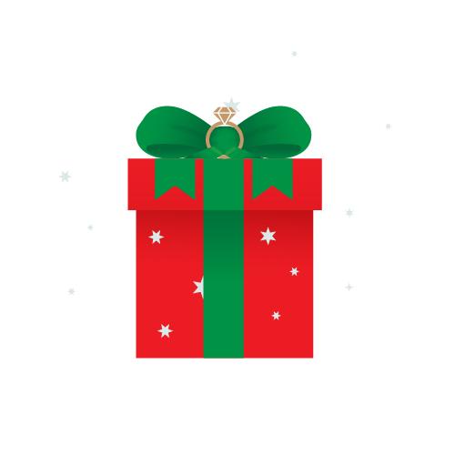 - Veselé Vánoce