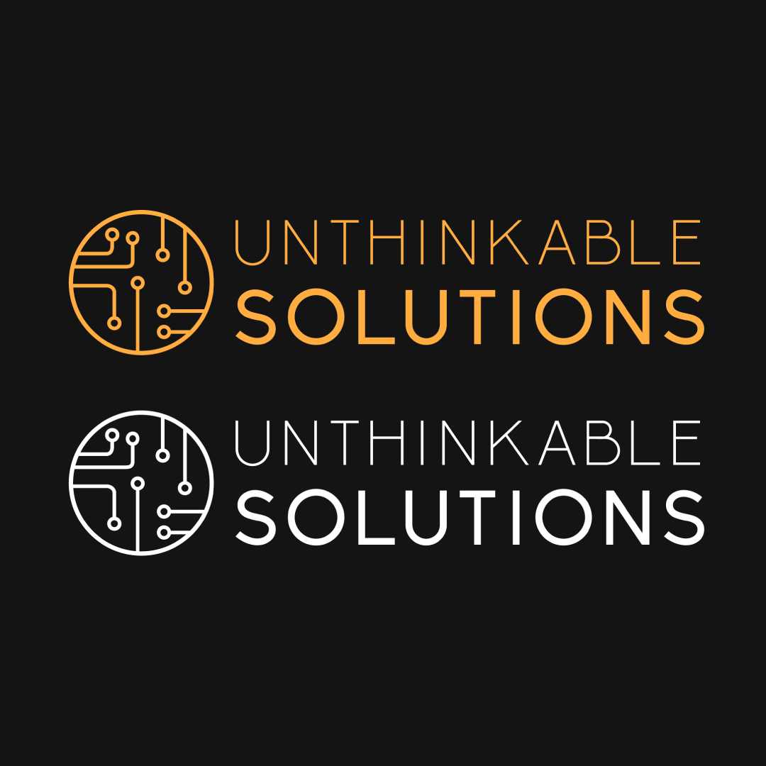 unthinkablesolutions_card.png