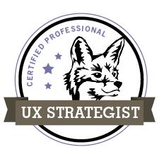 UXStrategy_Badge.jpg