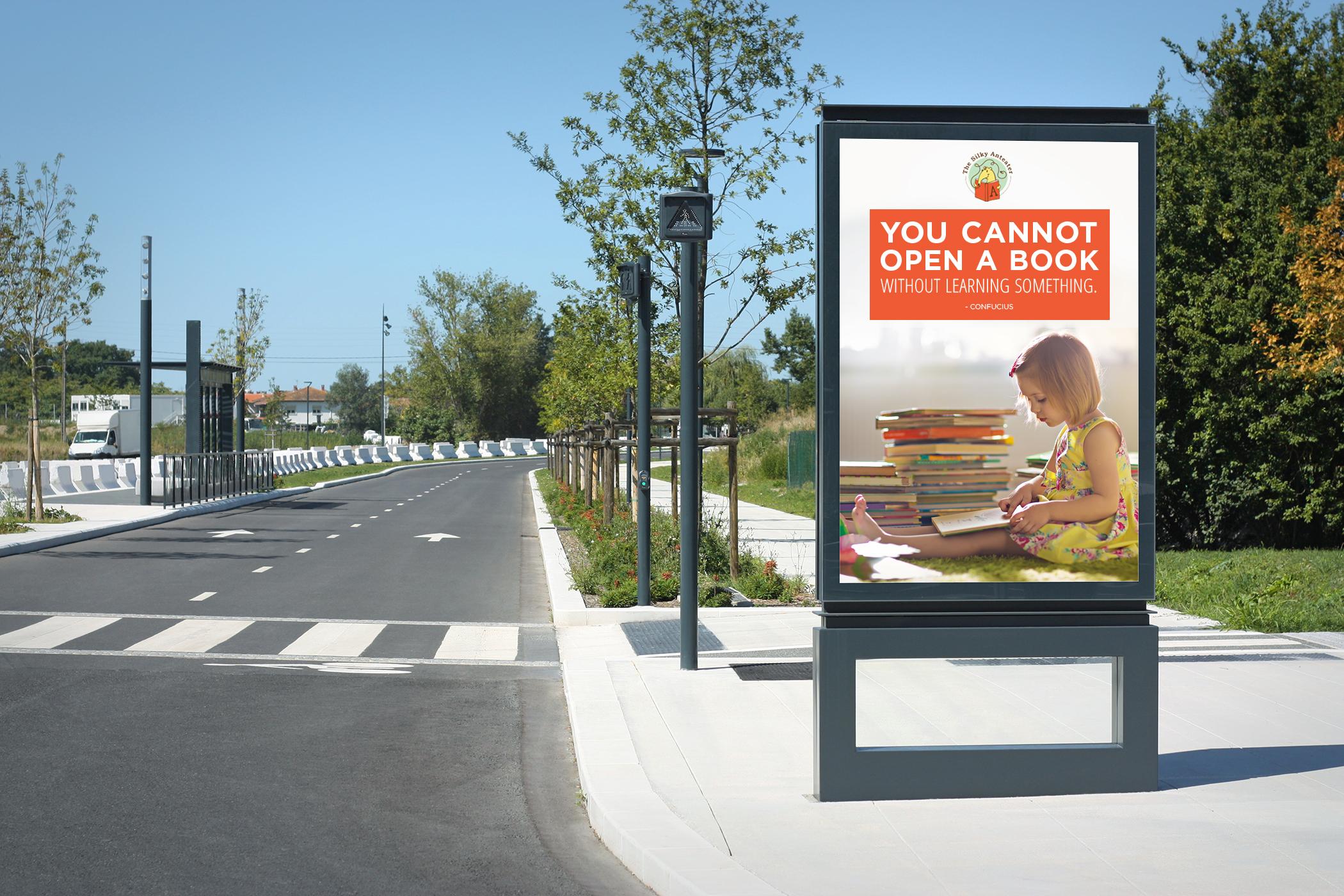 Street-Billboard-silkyanteater.jpg