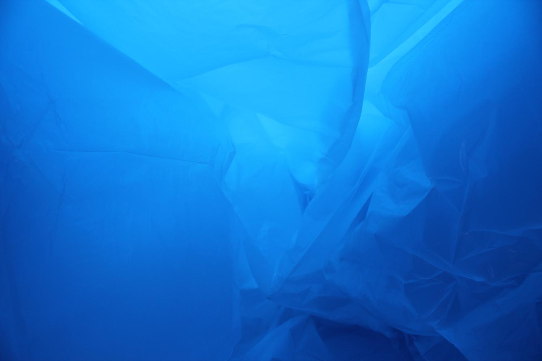 Garbage-Bin-Series---Image-2.jpg