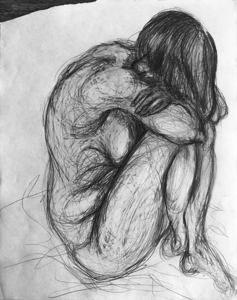 Hunched-Figure-Drawing-Graphite---Edit.jpg