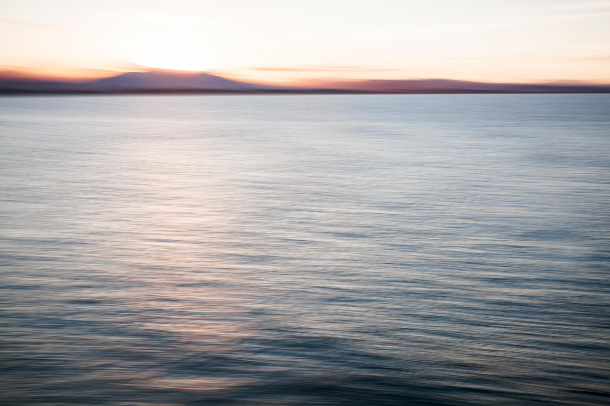 Byron_Sunset.jpg