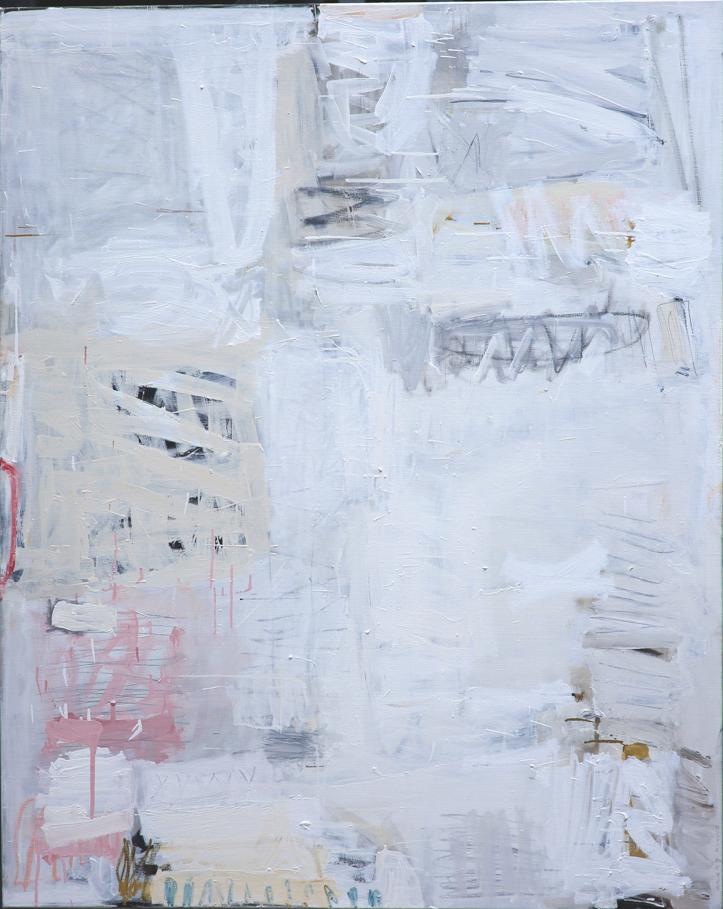 1_MAKING A MARK no32_152x122cm_oil on linen_$5,900-00  .jpg