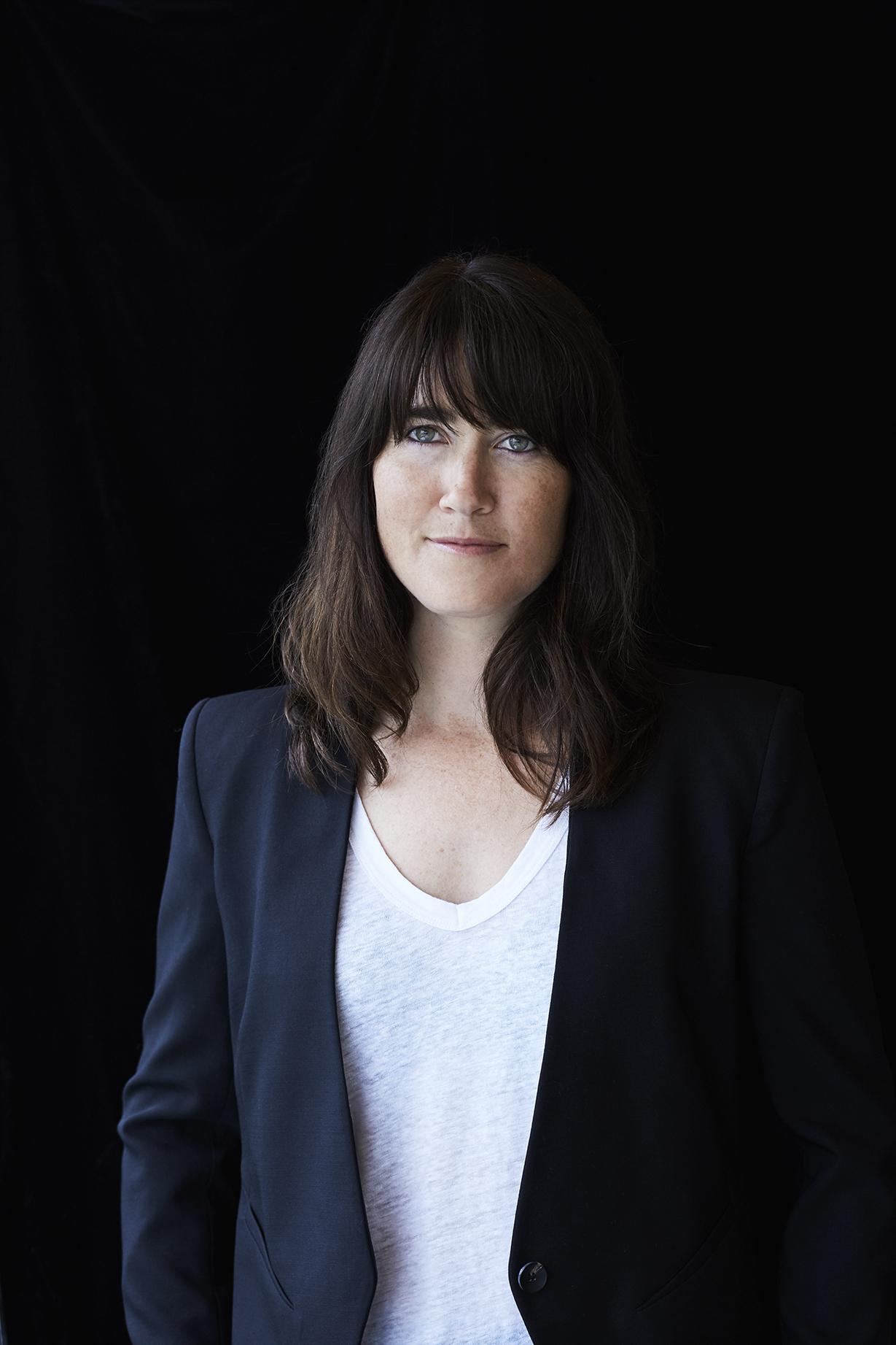 Alicia Taylor