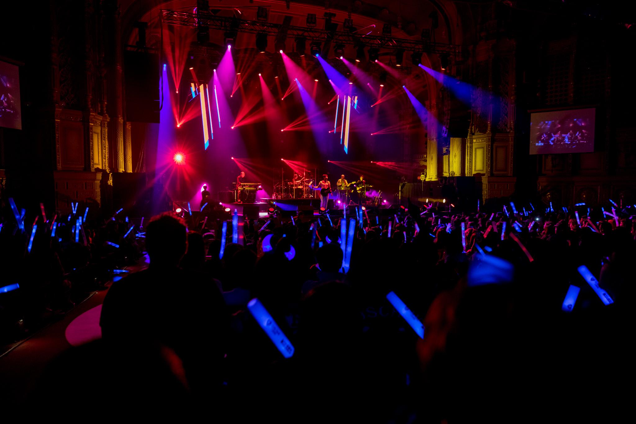 ConcertLiRonHaoColorWEB-569.jpg