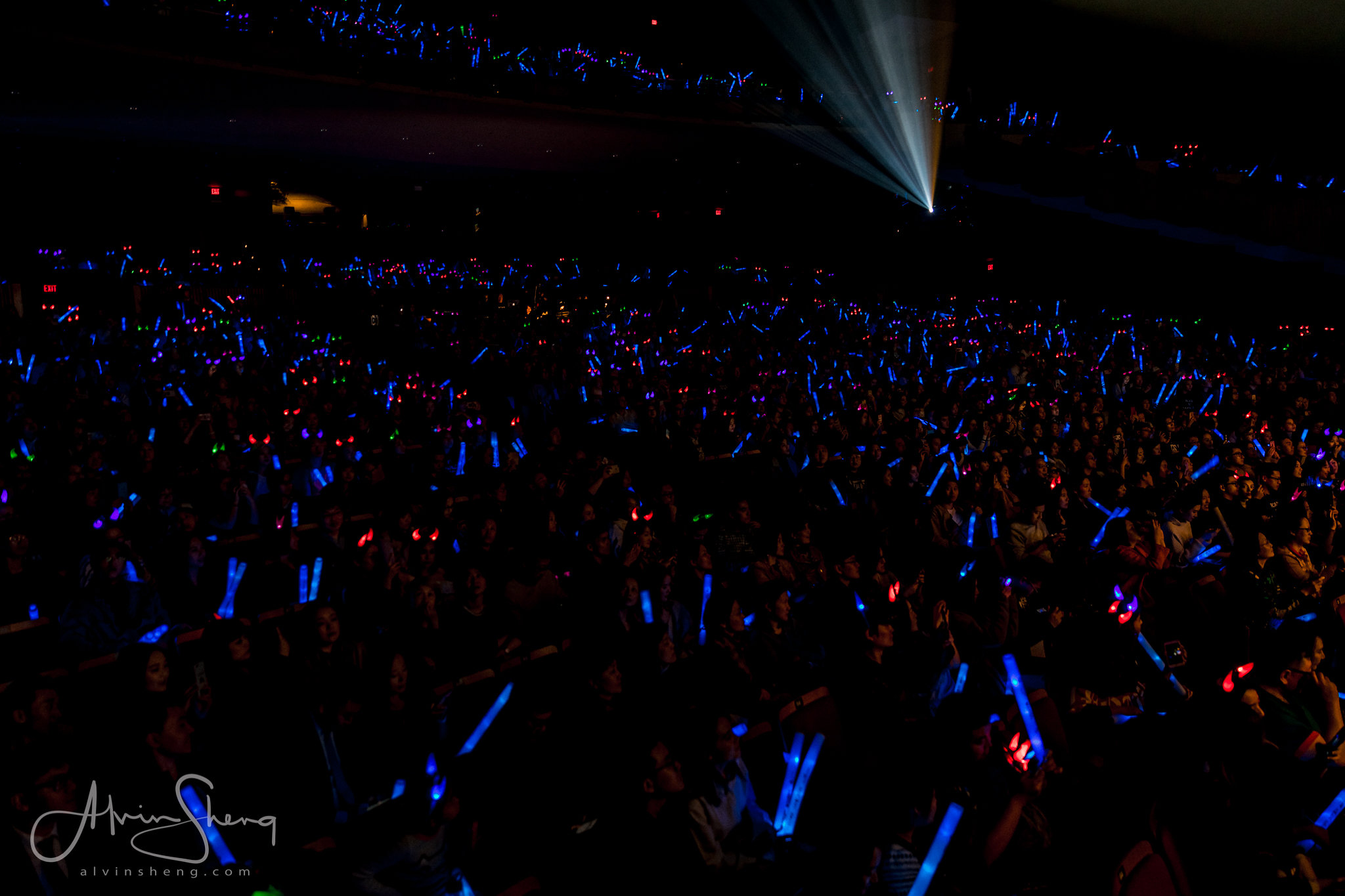 ConcertFanFanWEB-143.jpg