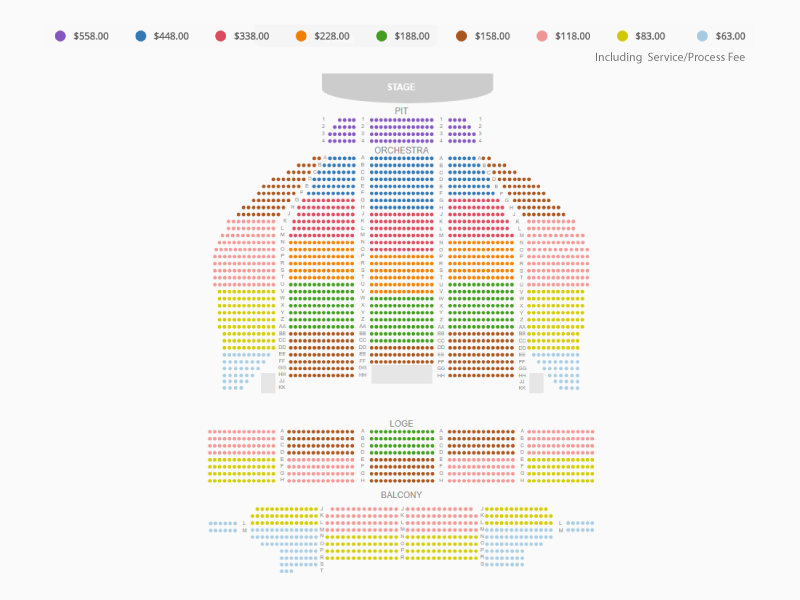 Artboard 1seating map la.png