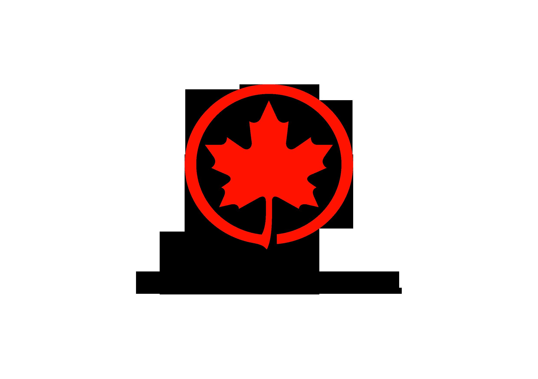 AC_Logo_Vertical_onWhiteTransparent.png