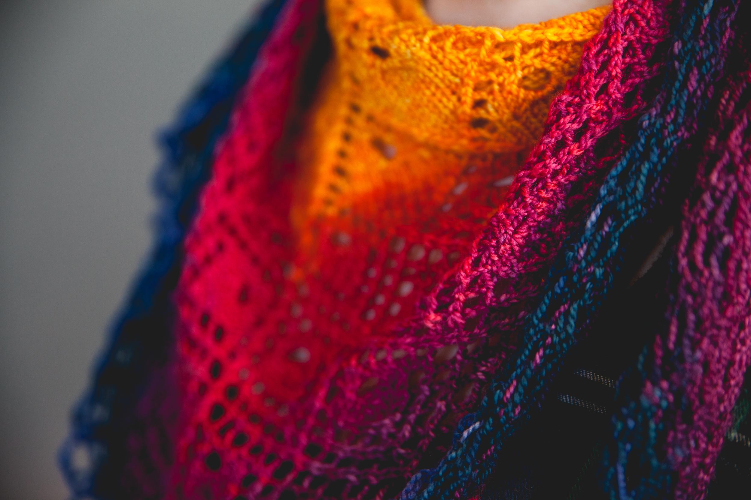 Caitlin-Knitting-Studio-Product-Portraits-104.JPG