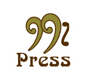 99%PressLogo+(1).jpg