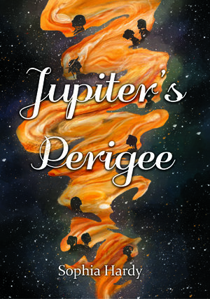Jupiter's Perigee