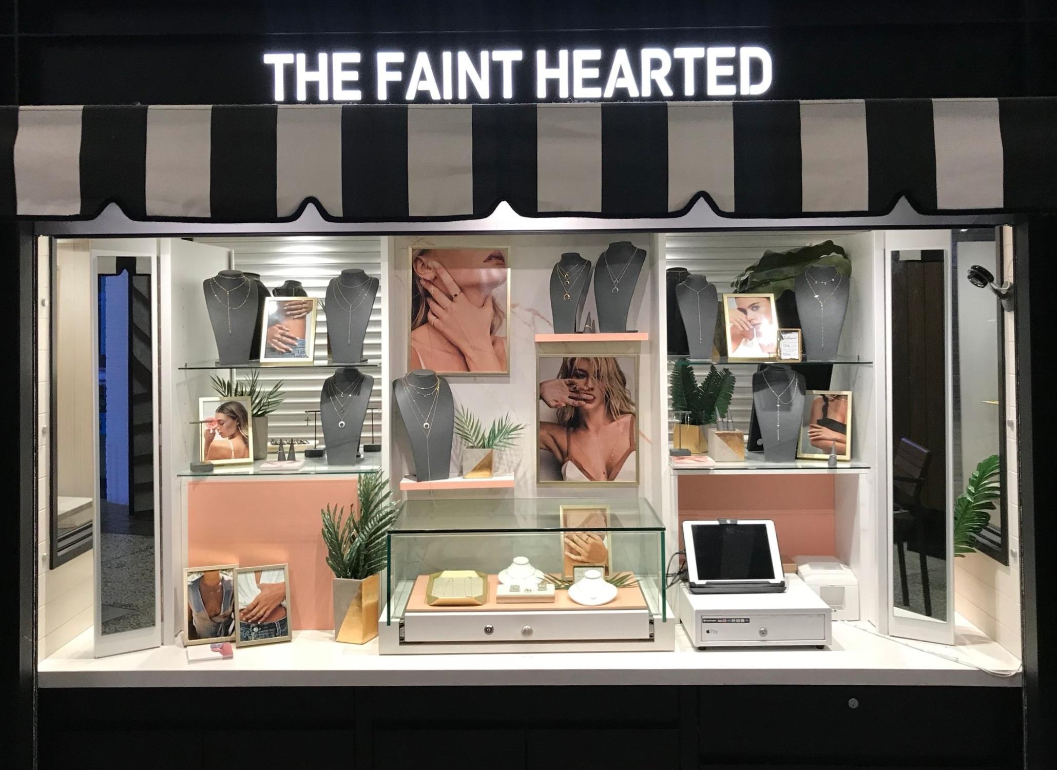 The+Faint+Hearted+%7C+RFTP