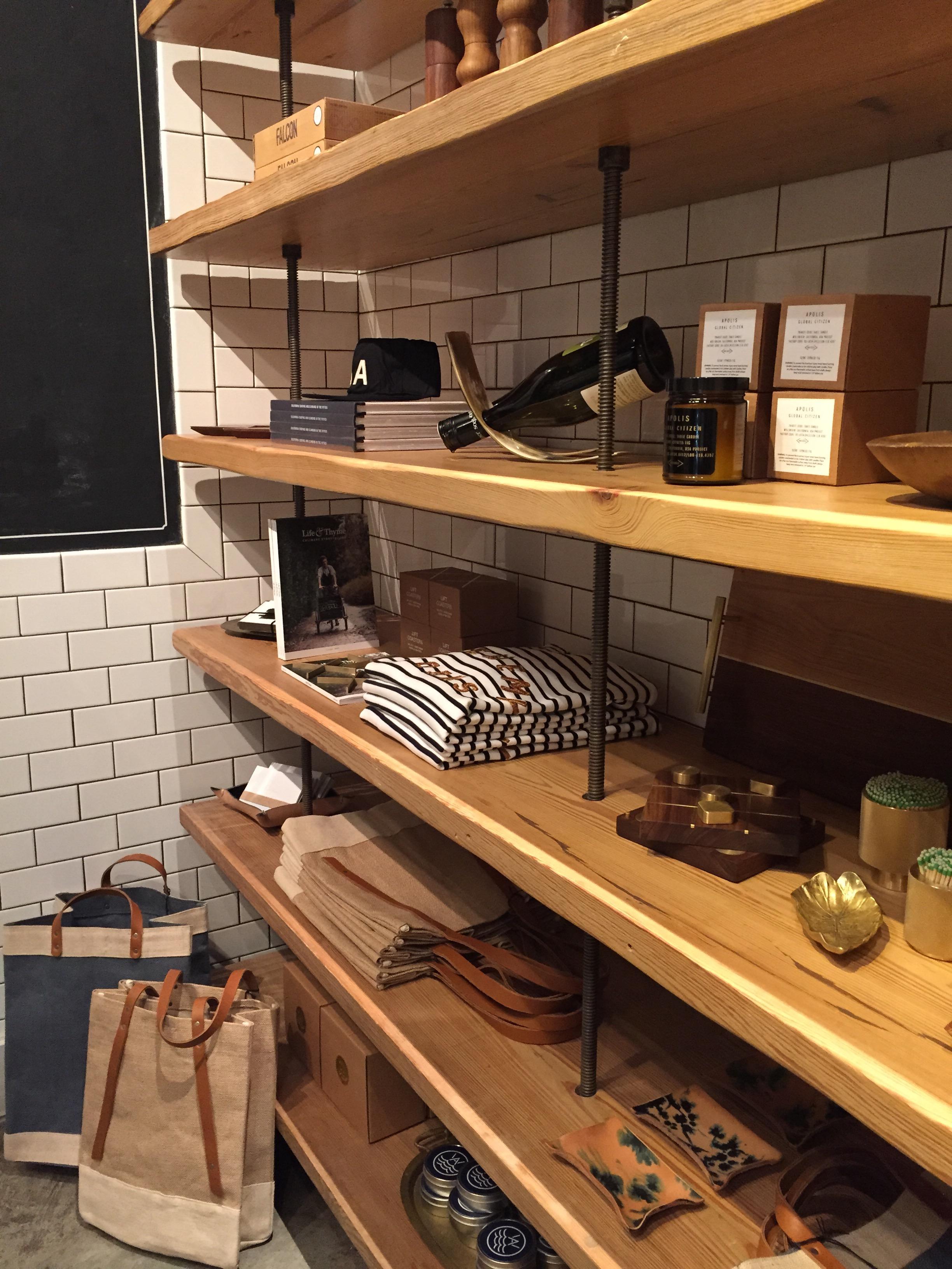 Havens Kitchen x Alchemy Works   RFTP