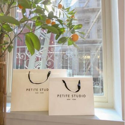Petite+Studio+%7C+RFTP