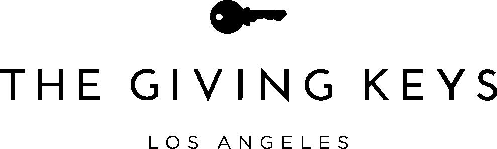 tgk-logo-black.png