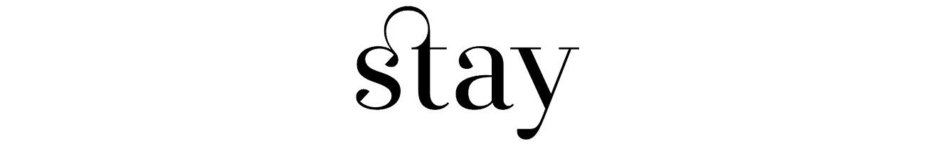 _StayLogo_Final.jpg