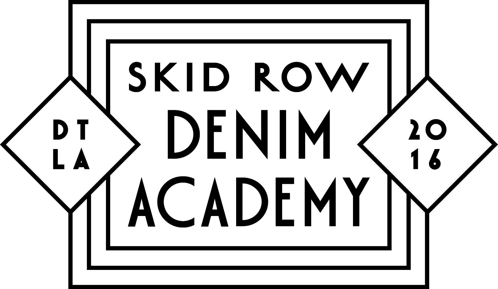 SRDA-Logo.jpg