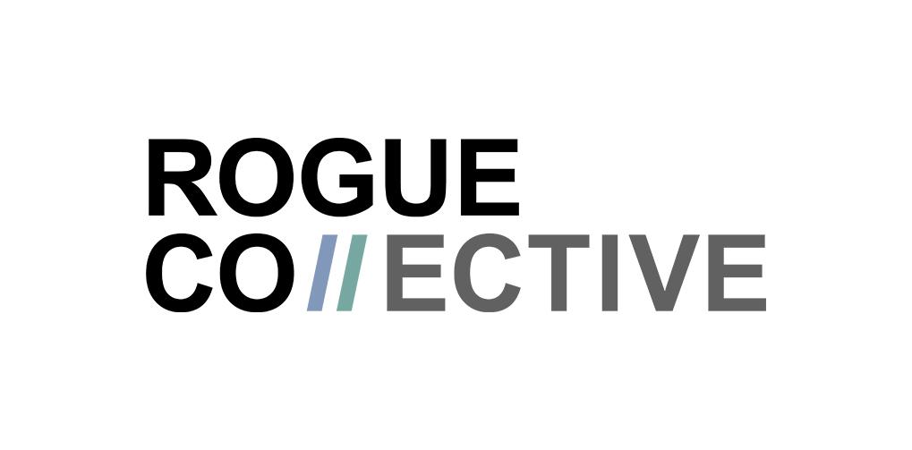 ROGUE_CO_LOGO_WHITE_BOX_4_TWO.jpg