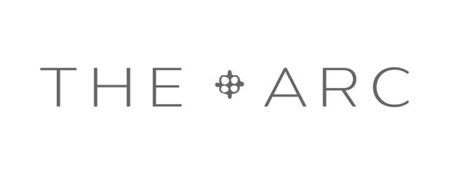 The-Arc-Logo.jpeg