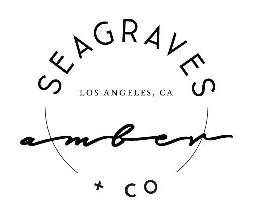 amber seagraves logo .jpeg